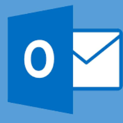 Group logo of Outlook support